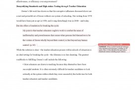 020 Research Paper Apa Format Sample Exceptional Outline Example Psychology Style
