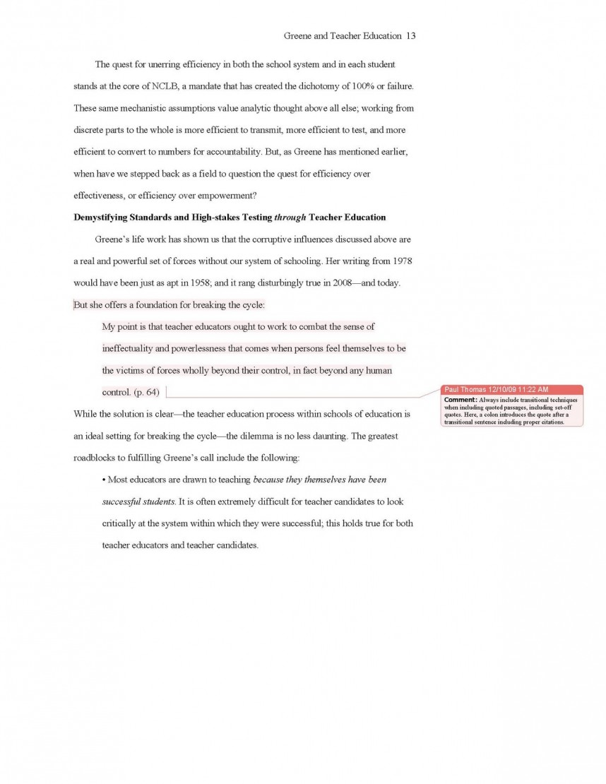 020 Research Paper Apa Format Sample Exceptional Style Example Psychology