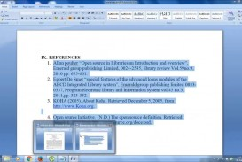 020 Research Paper Best Journals To Publish Papers Stunning In Computer Science List Of 320