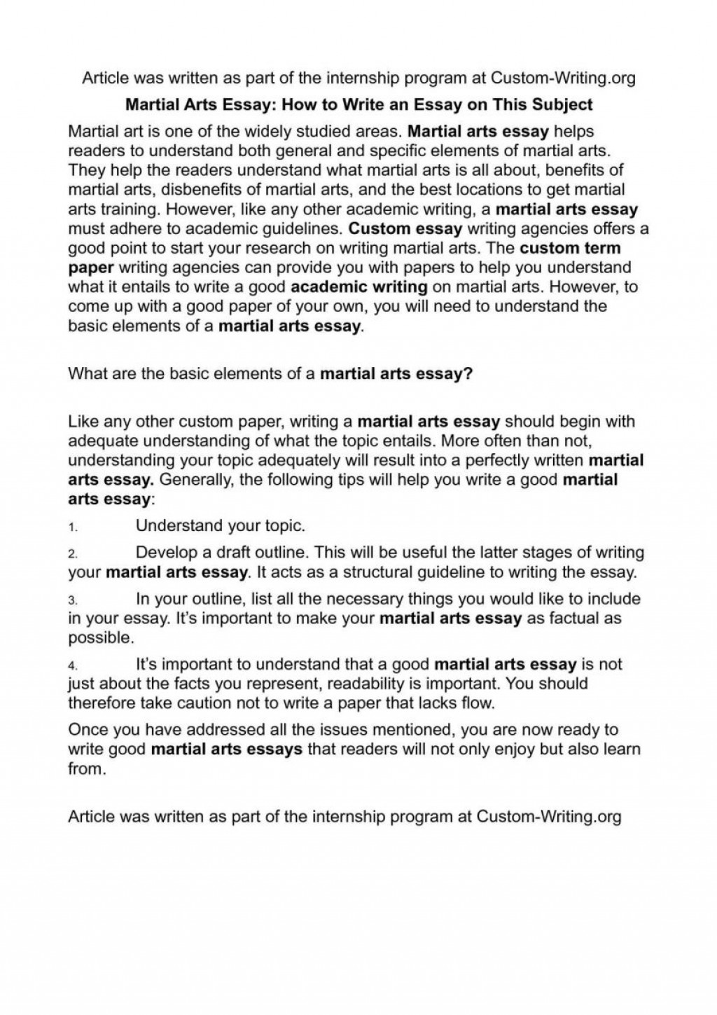 020 Research Paper Cheap Help Me Write My College Essay Zoology How To Application First Remarkable Large