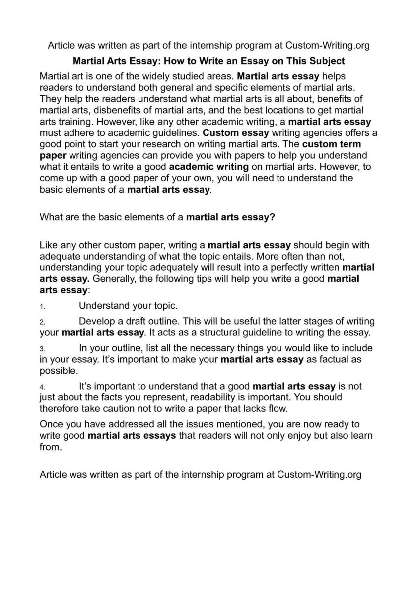 020 Research Paper Cheap Help Me Write My College Essay Zoology How To Application First Remarkable Full