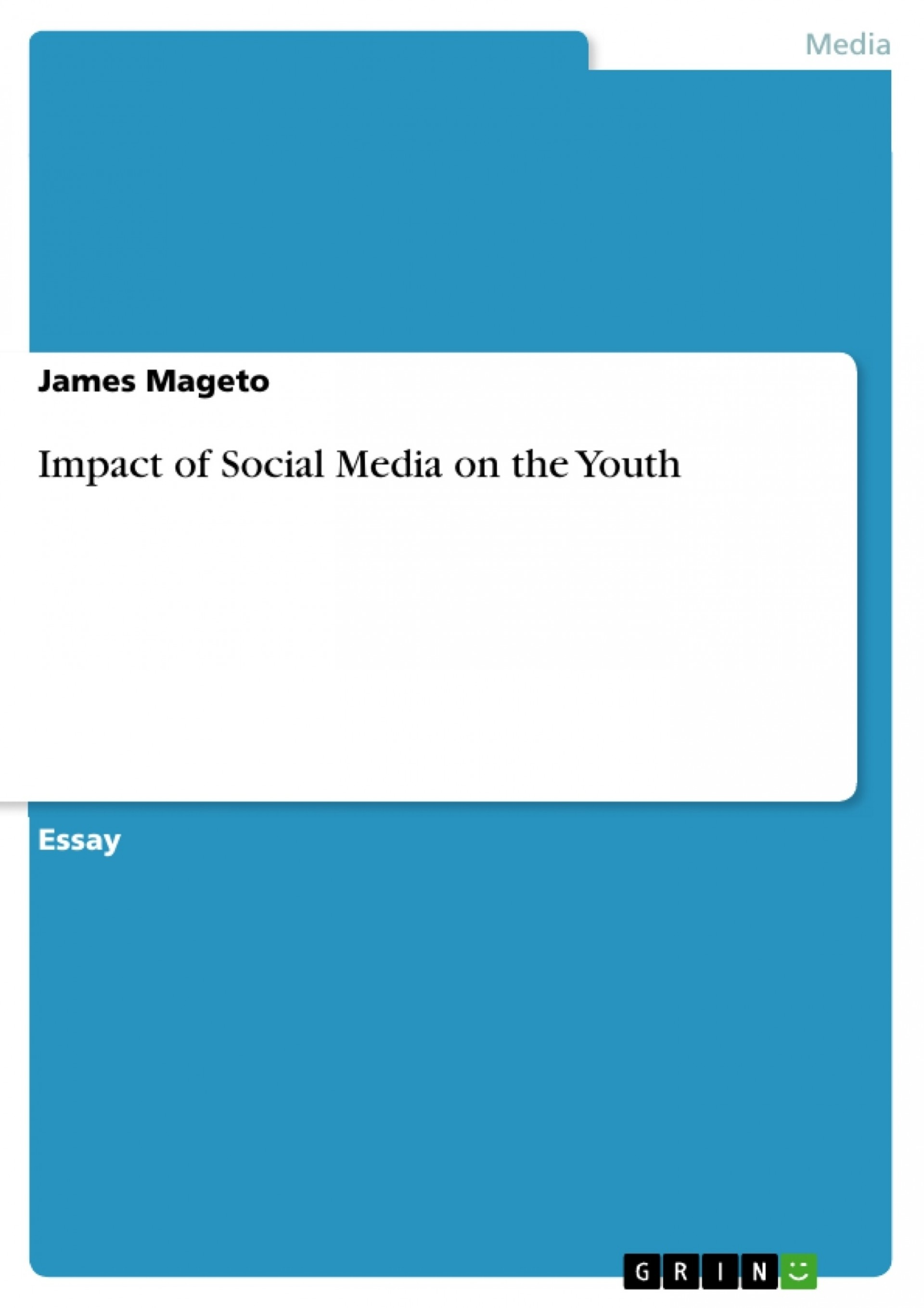 020 Research Paper Conclusion For About Social Media 358350 0 Awful 1920
