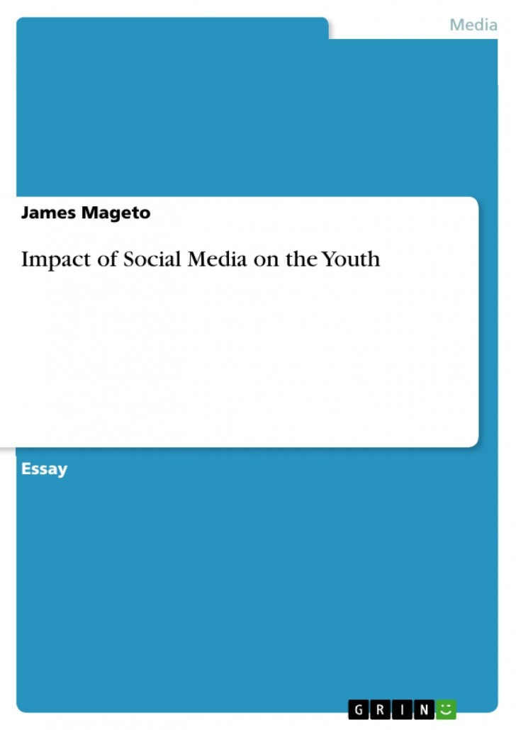 020 Research Paper Conclusion For About Social Media 358350 0 Awful 728