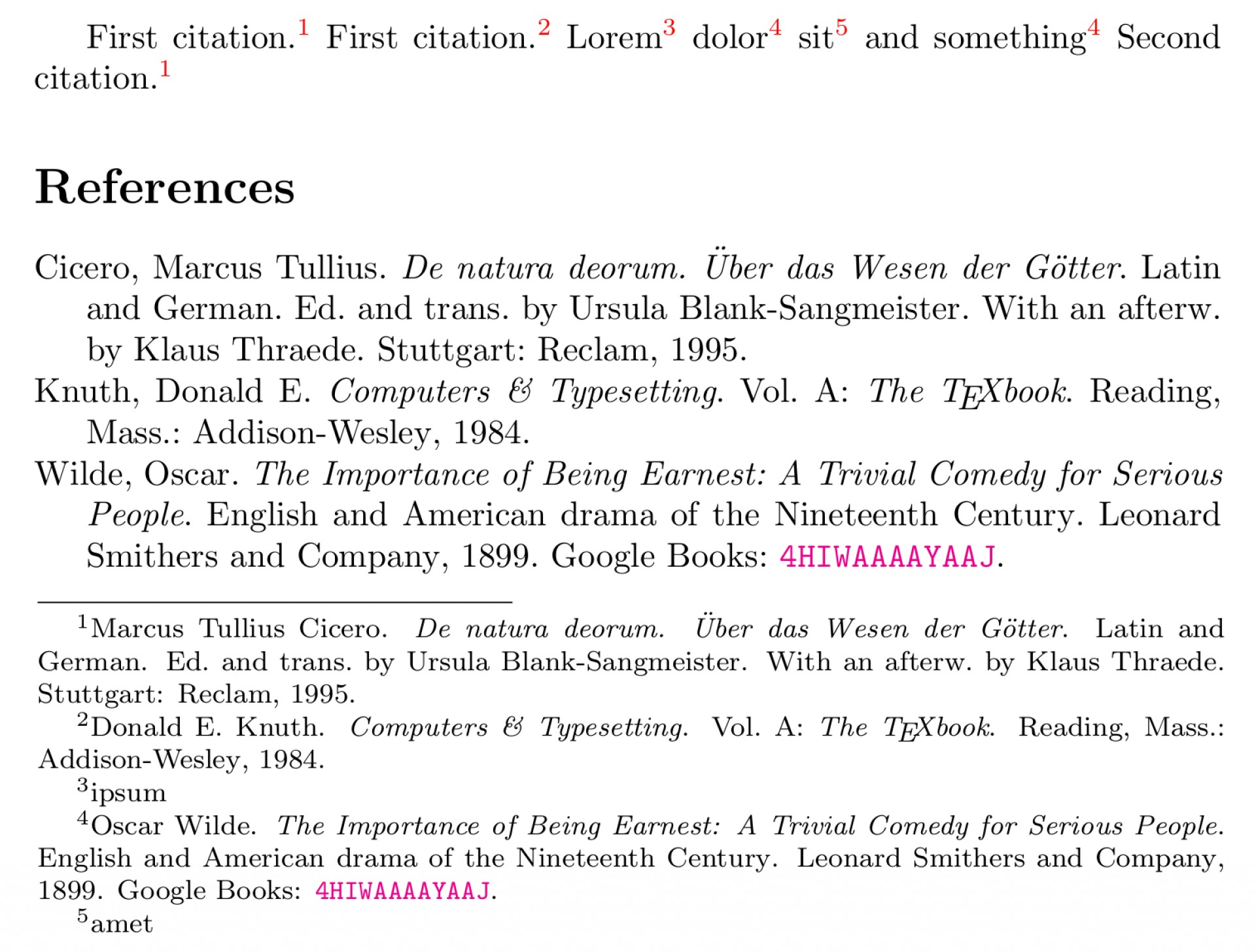 020 Research Paper Do Works Cited Unique Page Examples Mla Format 1920