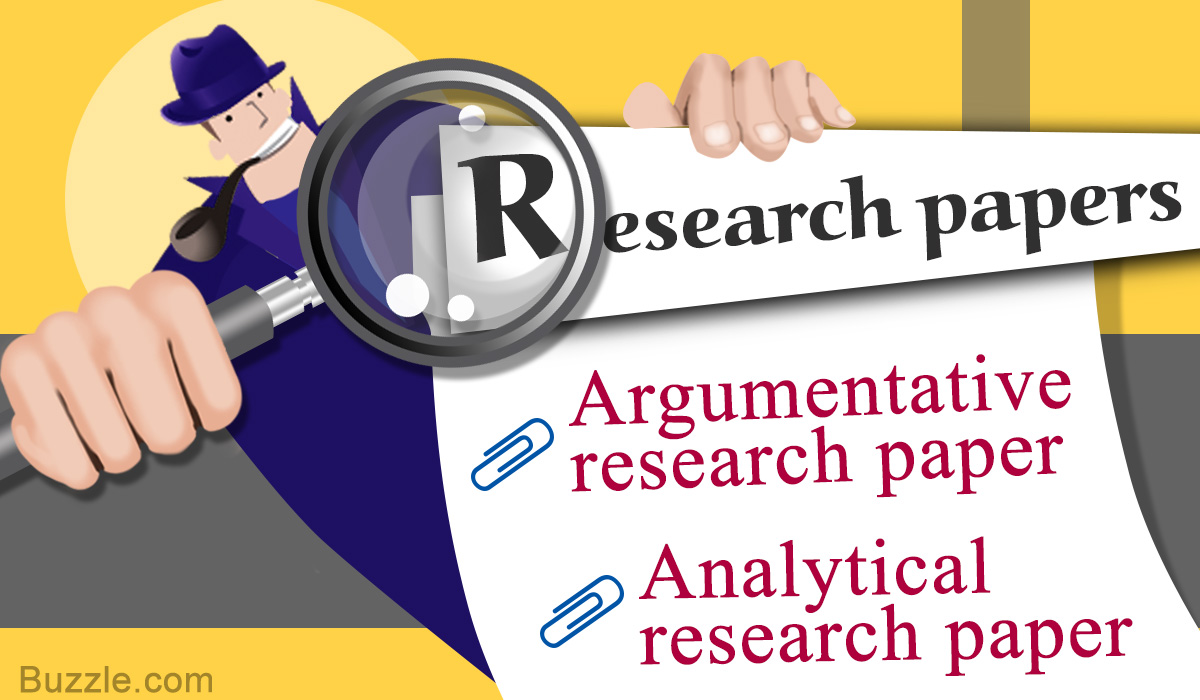 020 Research Paper Format Outline Formidable Apa Example Sample Analytical Outlines Full