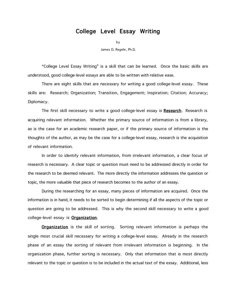 Topics For Essays In English  The Thesis Statement In A Research Essay Should also Essay On Healthy Living  Research Paper Good Topic College Essay Introduction  Essay On English Subject