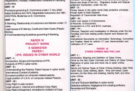 020 Research Paper Good Topics For Papers In Criminal Justice 1yearpg Cyberlaw Formidable