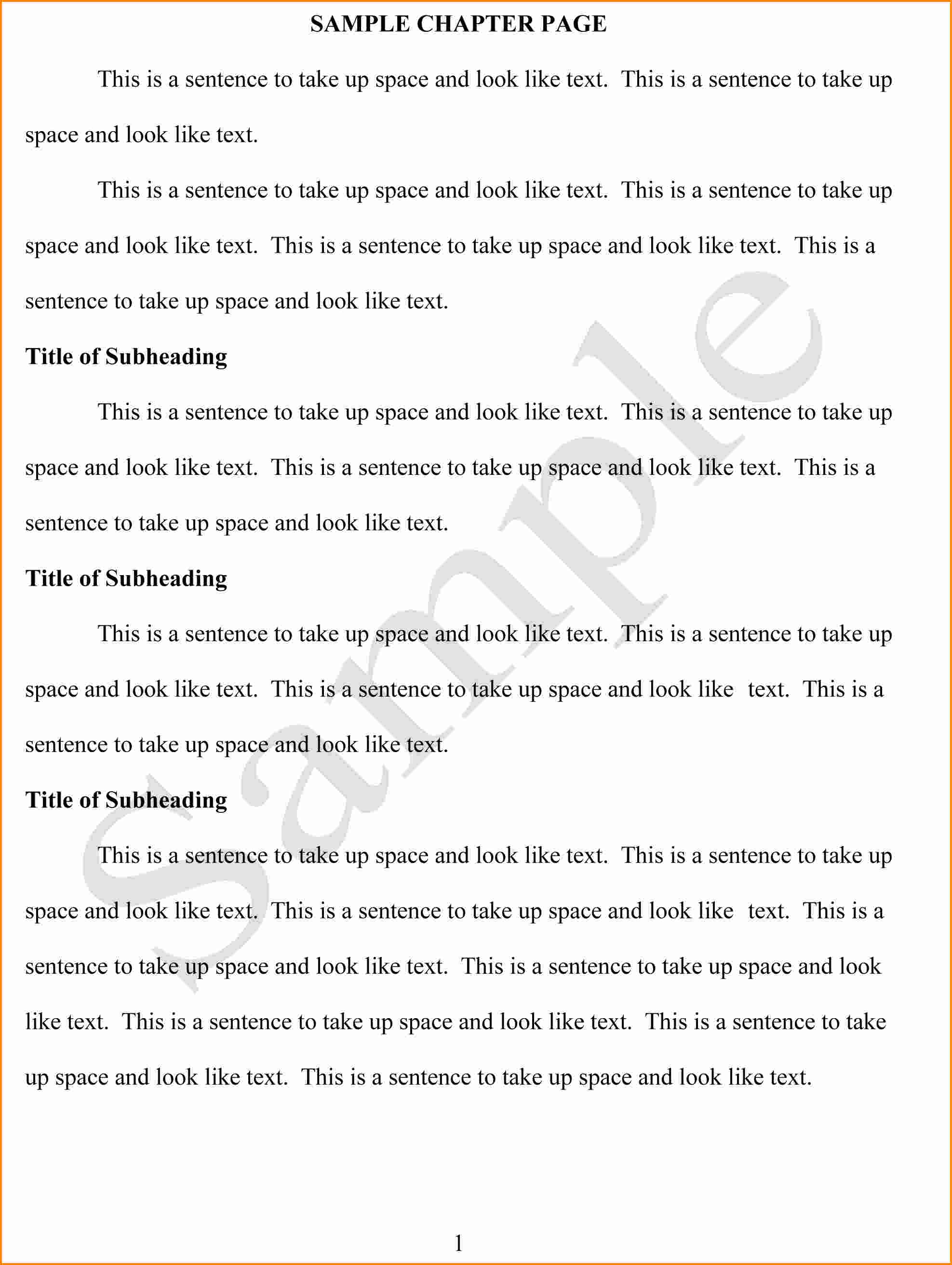 020 Research Paper How To Start Frightening Paragraph Your First Body In A Conclusion Full
