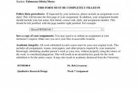 020 Research Paper Largepreview Academic Striking Websites