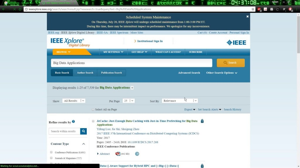 020 Research Paper Maxresdefault Best Site To Download Papers Unbelievable Free How From Researchgate Springer Sciencedirect Large
