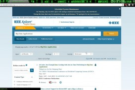 020 Research Paper Maxresdefault Best Site To Download Papers Unbelievable Free How From Ieee Google Scholar