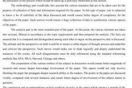 020 Research Paper Methodology Example Argumentative Free Outstanding Pdf Sample