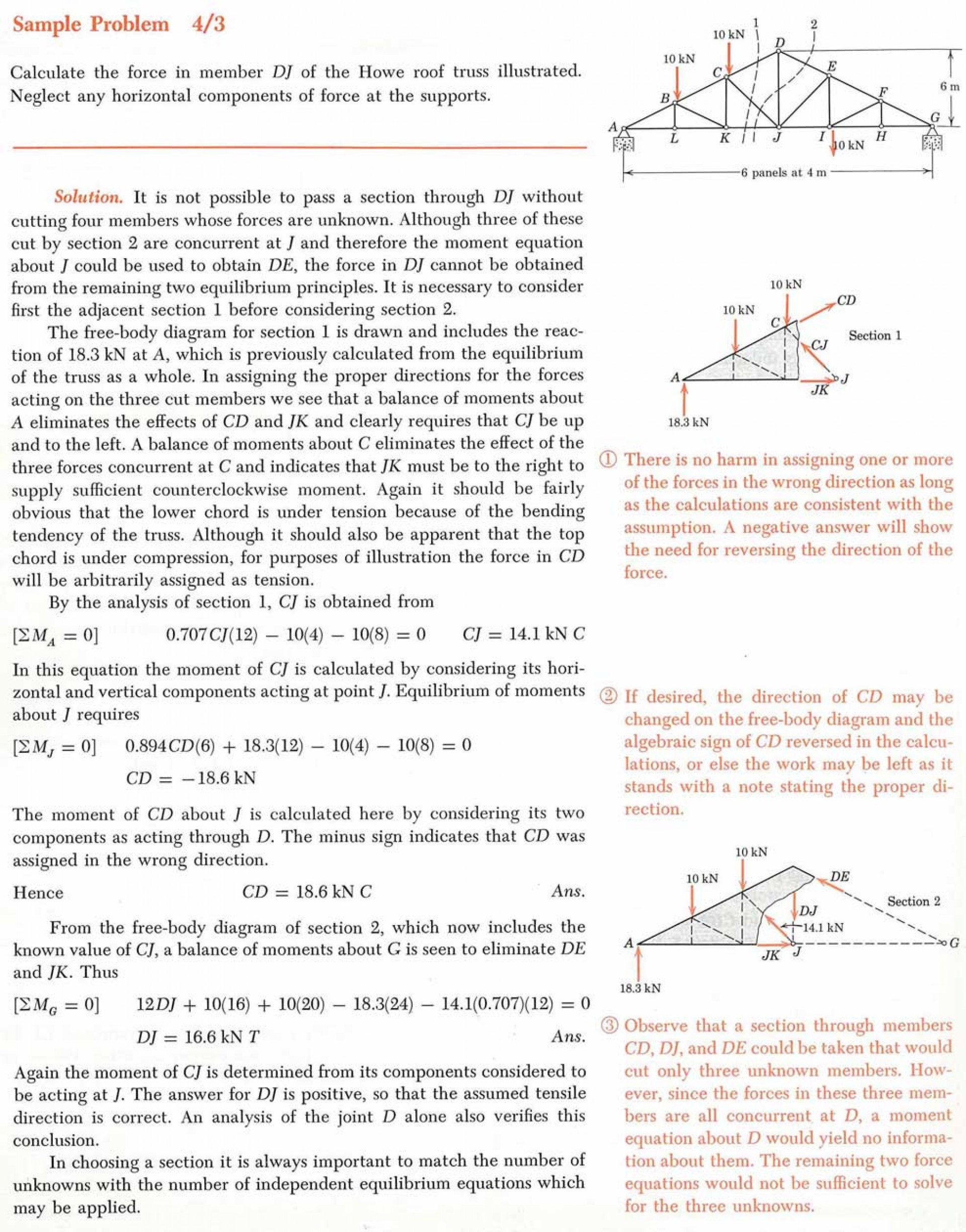 020 Research Paper Miriam Method Of Sections Example Methods Section In Sensational A Results Scientific Apa Pdf 1920