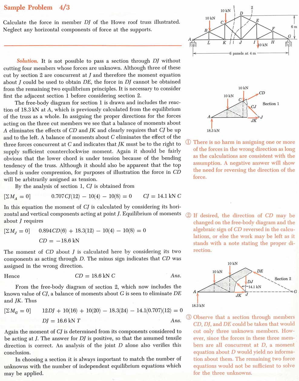 020 Research Paper Miriam Method Of Sections Example Methods Section In Sensational A Results Scientific Apa Pdf Full