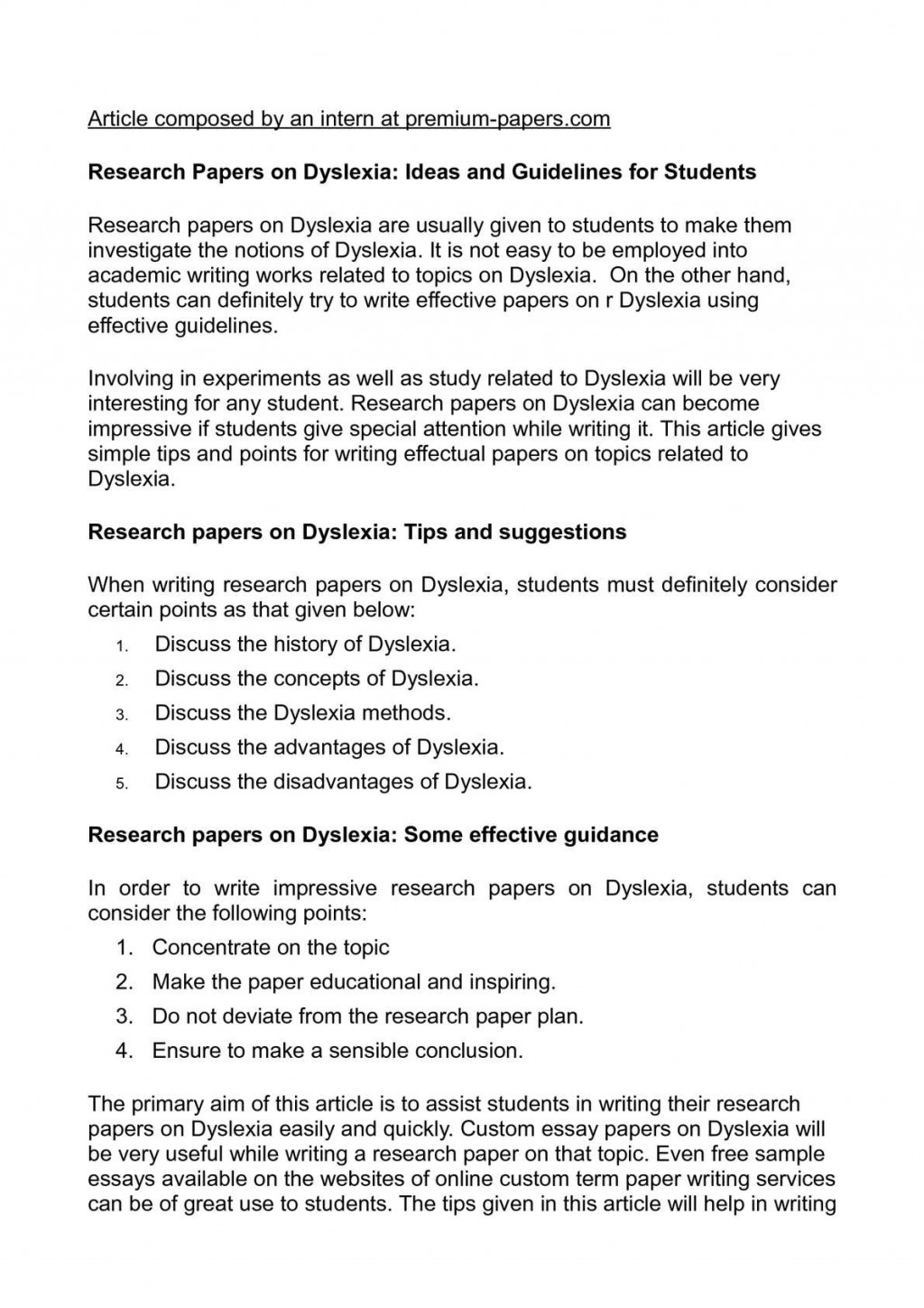 020 Research Paper Online Papers For Free Fearsome Plagiarism Checker Students Library Large