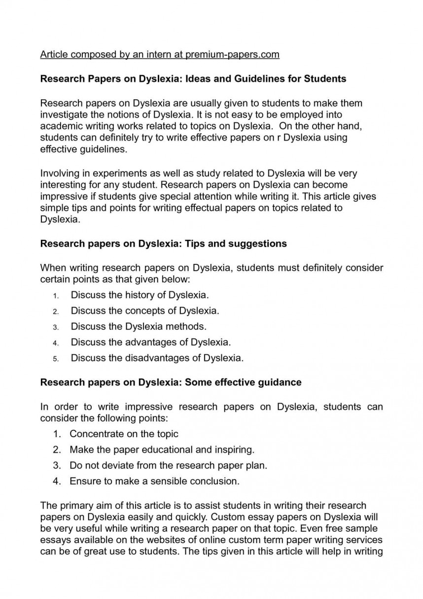 020 Research Paper Online Papers For Free Fearsome Library Plagiarism Checker