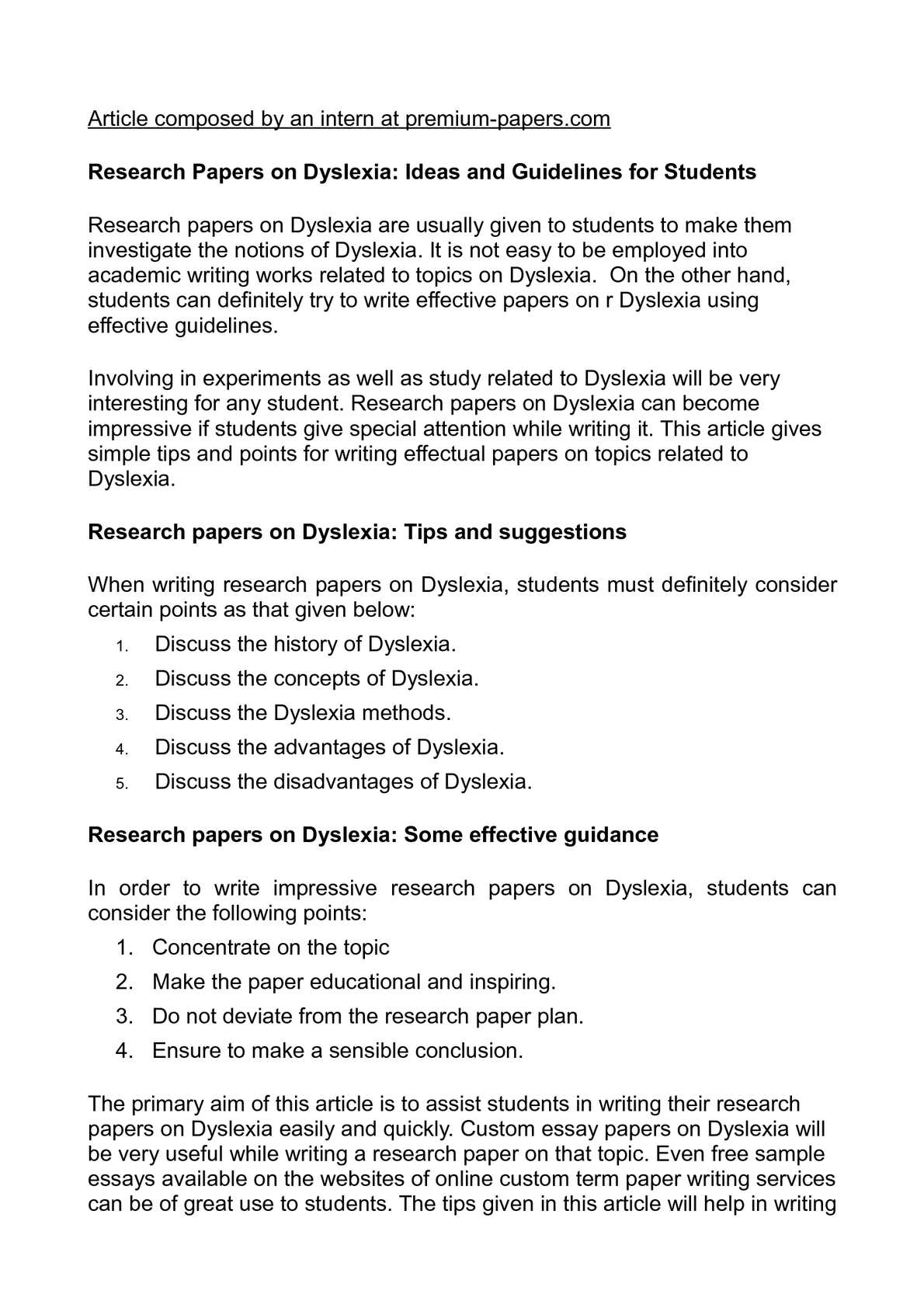 020 Research Paper Online Papers For Free Fearsome Plagiarism Checker Students Library Full