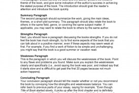 020 Research Paper Page 1 Action Introduction Staggering Examples 320
