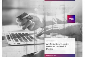 020 Research Paper Rbbi Analysis Of Banking Websites In The Gulf Region 1 Formidable Free Download Sites Best
