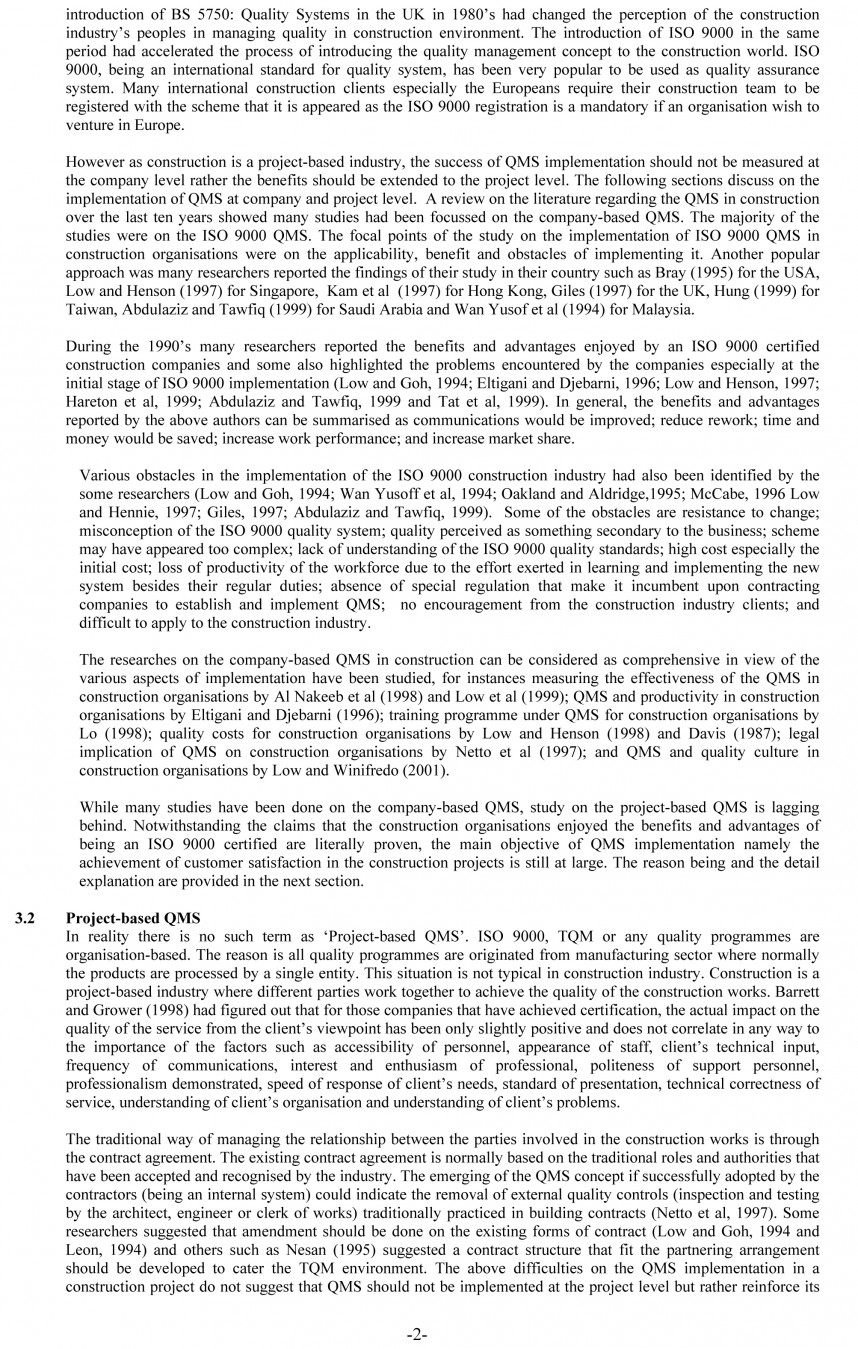 020 Research Paper Sample How Top To Write A History Thesis Make Format In Word Pdf