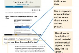 020 Research Paper Screen Shot 2016 26 At 3 39 Pm How To Make Citations In Unusual A Apa