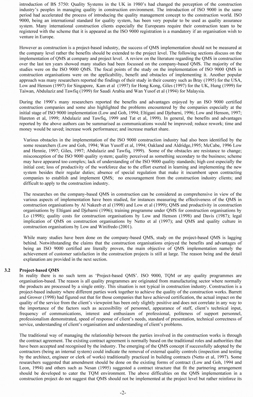 020 Research Papers Free Paper Example Of Proposal Beautiful Sarp Imposing On Right To Freedom Religion Download Websites Speech