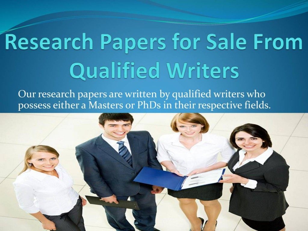 020 Researchs For Sale From Qualified Writers Fascinating Research Papers Medical Paper Topics Death Of A Salesman History Large