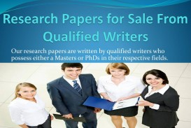020 Researchs For Sale From Qualified Writers Fascinating Research Papers Medical Paper Topics Death Of A Salesman History