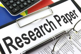 020 Steps Writing Research Paper Best 10 To A Page Pdf