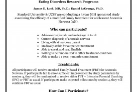 020 Text20adaptive20flyer20ucsf 07 Research Paper Free Papers On Eating Wondrous Disorders