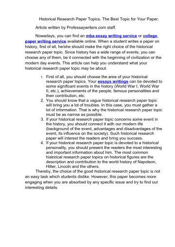 020 Ynmmvslvnb Cool Topics To Do Research Paper Impressive A On Interesting For Medical Of In Computer Science Economic 360