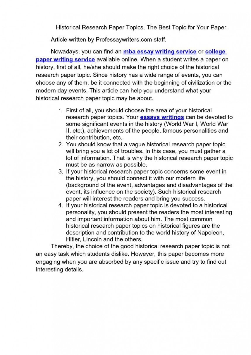 020 Ynmmvslvnb Cool Topics To Do Research Paper Impressive A On Interesting For Medical Of In Computer Science Economic 868