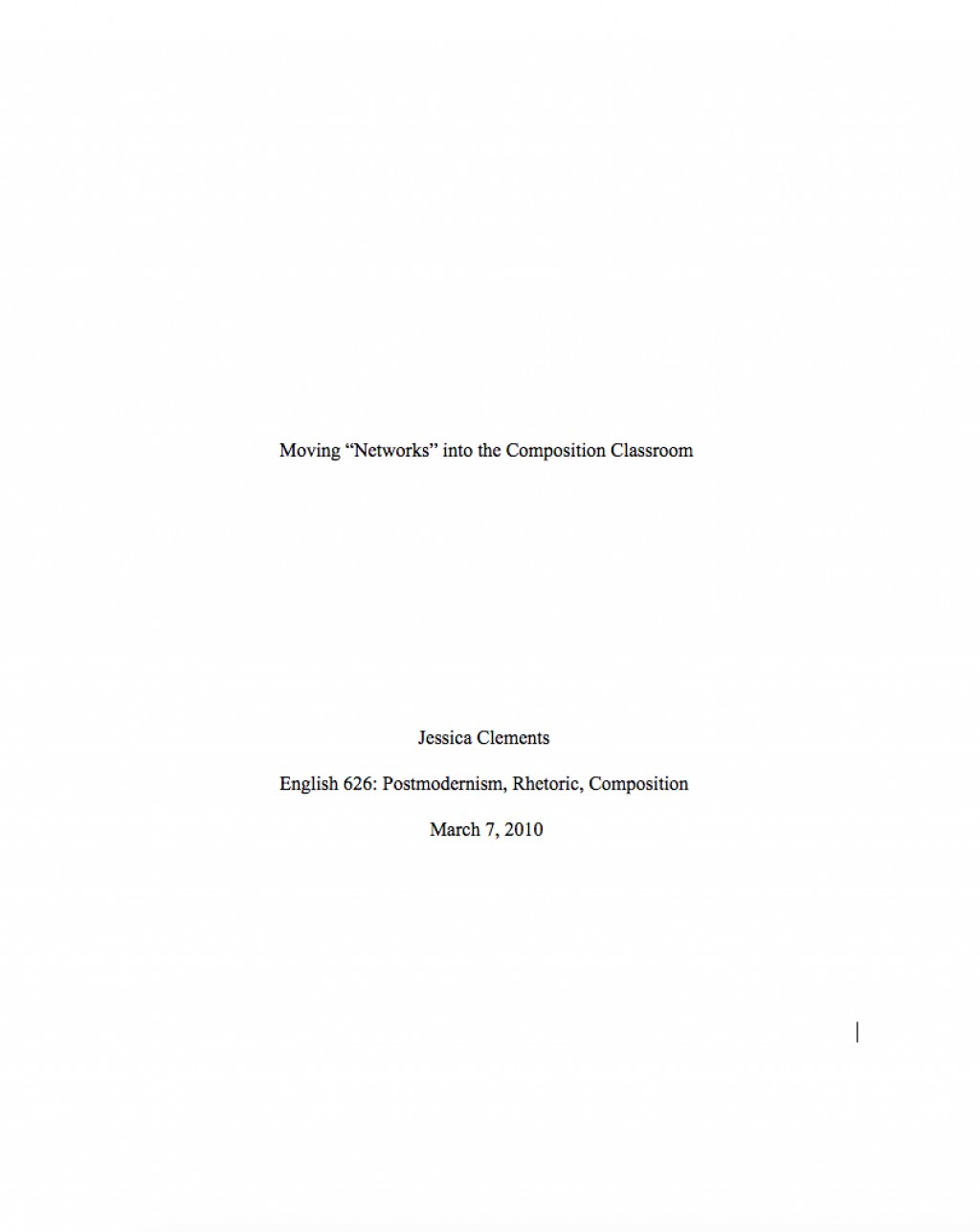021 20180216121200 717 02 Research Paper First Page Mla Unique Format Style For The Of A Title Large