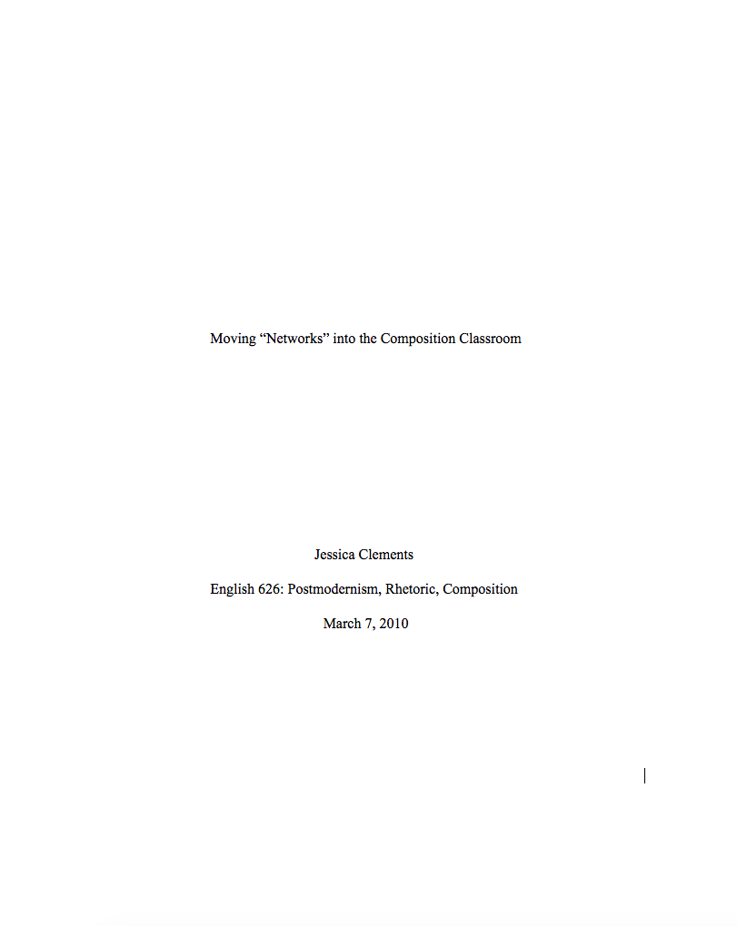 021 20180216121200 717 02 Research Paper First Page Mla Unique Format Style For The Of A Title Full