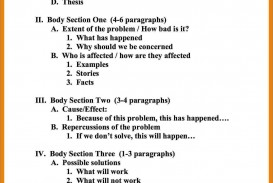 021 20example Of Research Questions Pdf Paper Written In Mla Format Quantitative Title Abstract Apa Writing20 Outline Striking Example For Template