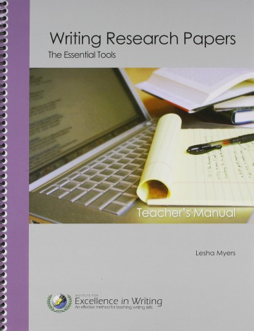 021 91ax63bn6xl Writing Research Striking Paper Papers A Complete Guide 16th Edition Pdf James D Lester Outline 360