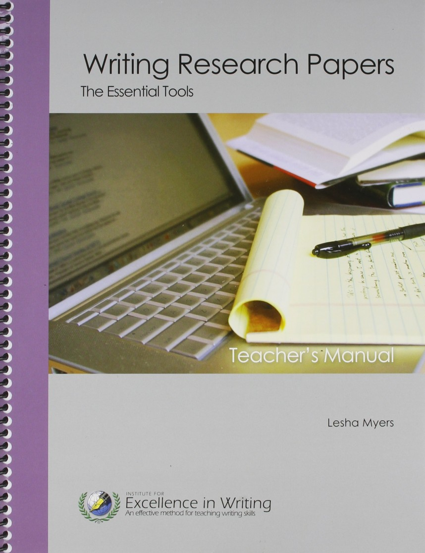 021 91ax63bn6xl Writing Research Striking Paper Papers A Complete Guide 16th Edition Pdf James D Lester Outline 868