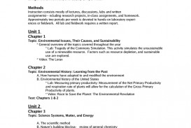 021 Ap Environmental Science Research Paper Topics 002102029 1 Fearsome 320