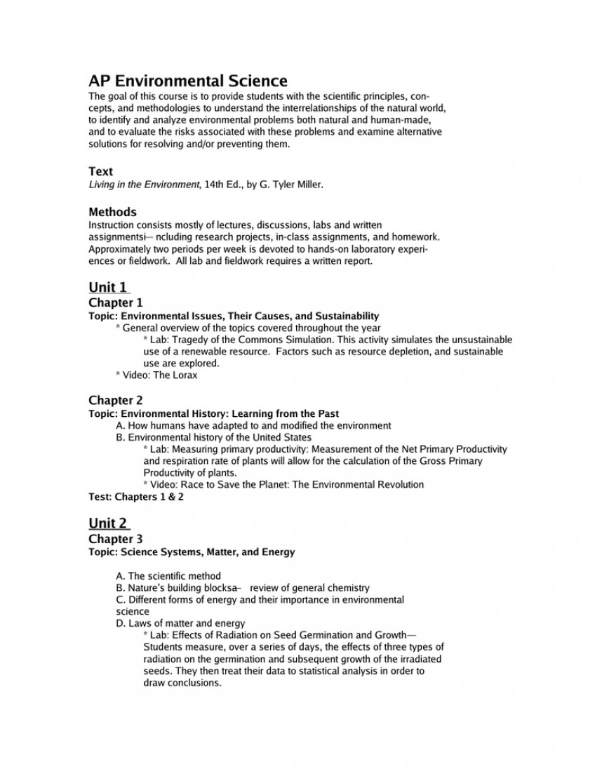021 Ap Environmental Science Research Paper Topics 002102029 1 Fearsome 868
