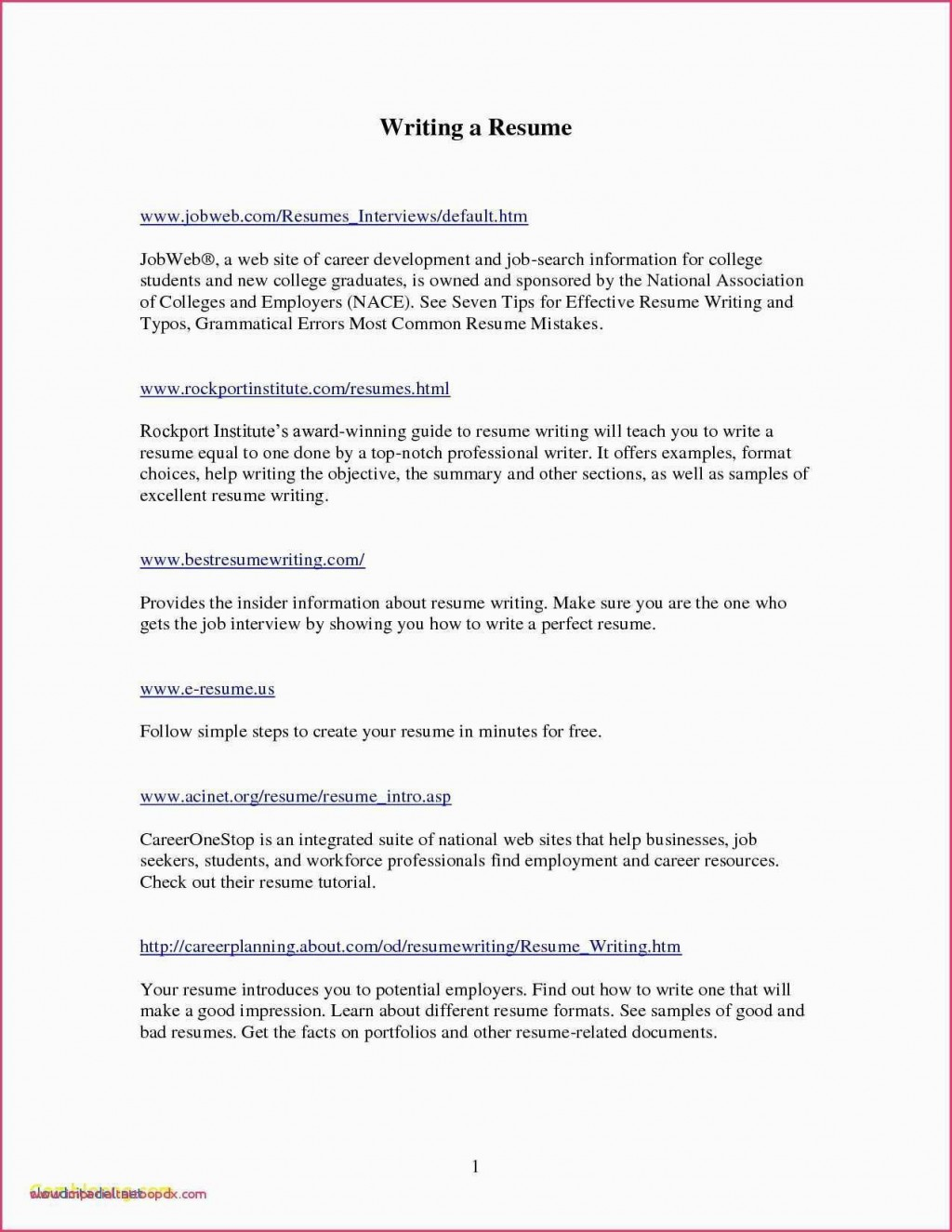021 Apa Letter Format Template New Formal Outline Research Paper Mla Amazing Sample Examples Large