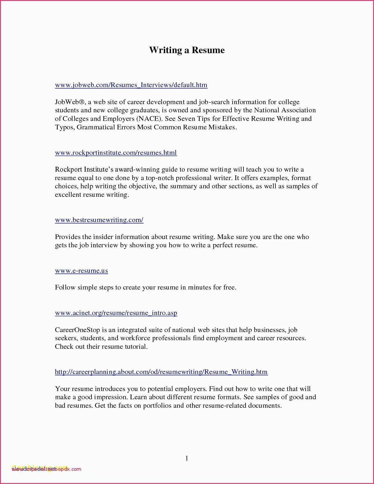021 Apa Letter Format Template New Formal Outline Research Paper Mla Amazing Sample Examples Full