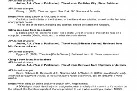 021 Apa Research Paper Citation Generator Brilliant Ideas Of Format Maker Online Free Guide Style Surprising
