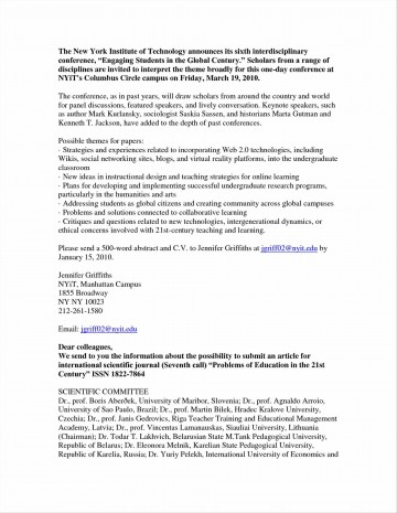 021 Apa Style Researchr Template Format Soap An Example Of L Outline Beautiful Research Paper Sample 360