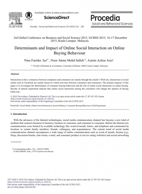 021 Buying Researchs Online Remarkable Research Papers Reviews 480