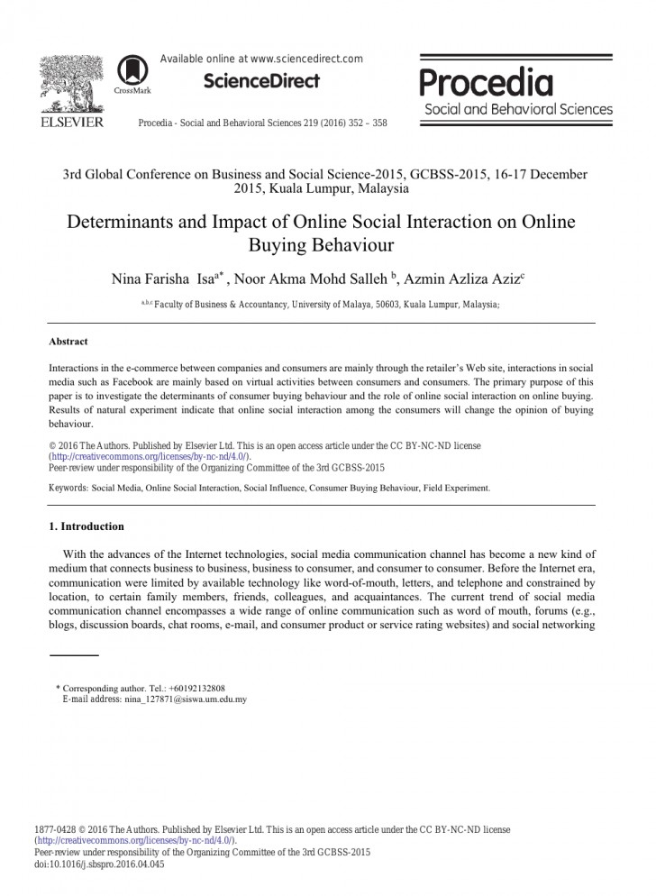 021 Buying Researchs Online Remarkable Research Papers Reviews 728