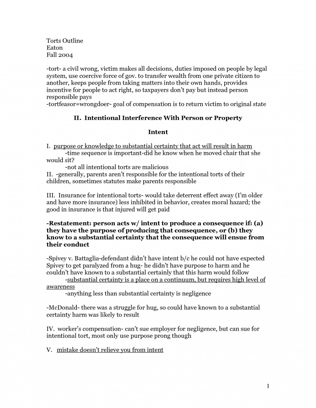 021 Career Research Paper 477649 Rare Outline Sample Example Large