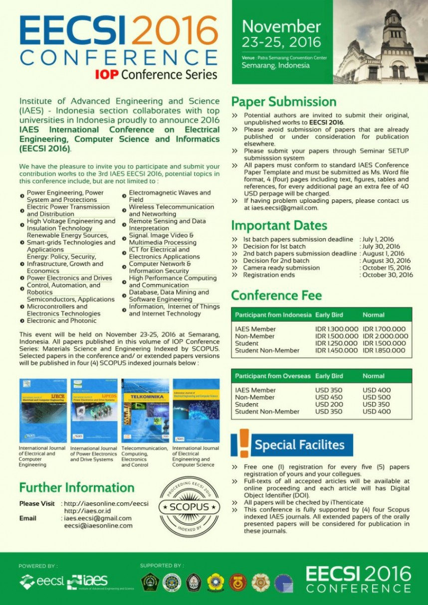 021 Computer Science Research Papers Download Paper Fascinating Free Ieee Pdf
