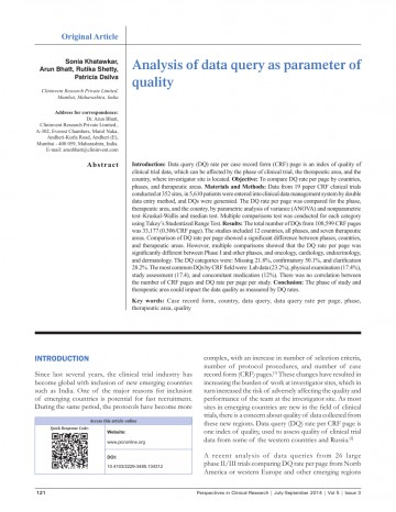021 Data Science Researchs Pdf Sensational Research Papers 2018 360