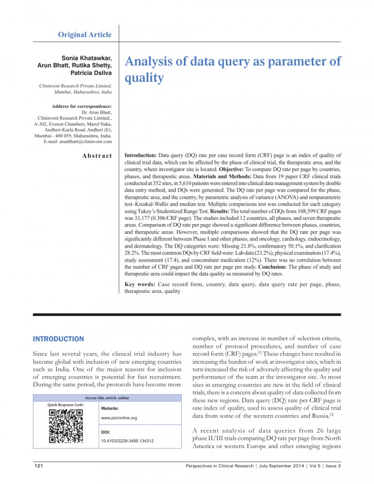 021 Data Science Researchs Pdf Sensational Research Papers 2018 728