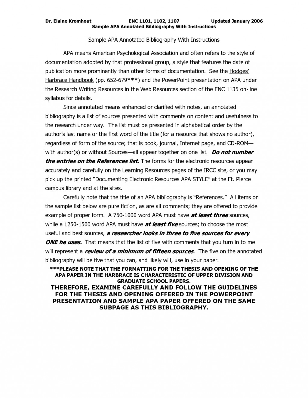 021 English Research Paper Sample Marvelous 102 Ap Example Large
